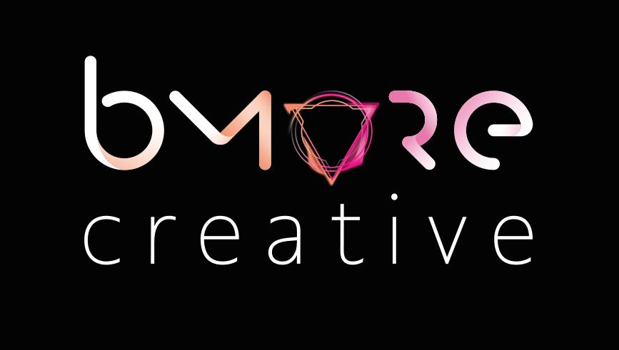 bmore creative