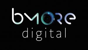 bmore digital