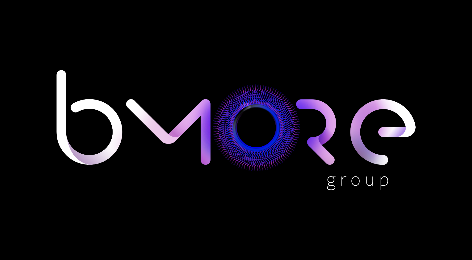 bmore group